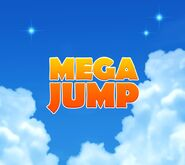 MegaJump Wallpaper14