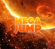MegaJump Wallpaper16