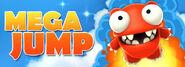 Megajump-banner