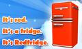 2012-03-30-redfridge