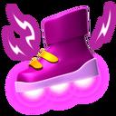 Gravboots-Super