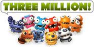 MegaJump-Three-Million