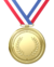 Artykuł na medal.png