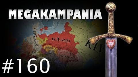 Megakampania -160 - Zagrajmy w Europa Universalis IV - Integracja (Lata 1667-1675)