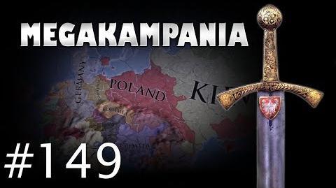 Megakampania 149 - Zagrajmy w Europa Universalis IV - Rozbudowa (Lata 1593-1600)