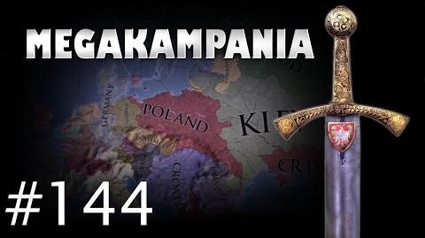 Megakampania -144 - Zagrajmy w Europa Universalis IV (Lata 1558-1567)