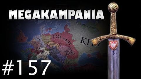 Megakampania 157 - Zagrajmy w Europa Universalis IV - Spiskujący Możni (Lata 1645-1651)