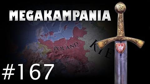 Megakampania 167 - Zagrajmy w Europa Universalis IV - Trójkorona (Lata 1720-1725)