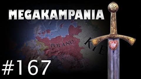 Megakampania_167_-_Zagrajmy_w_Europa_Universalis_IV_-_Trójkorona_(Lata_1720-1725)
