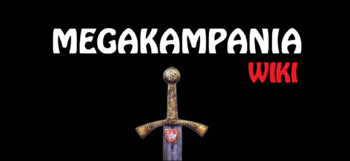 Megakampania 136.png