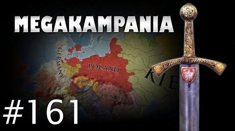 Megakampania -161 - Zagrajmy w Europa Universalis IV - Zmienne Sojusze (Lata 1677-1687)