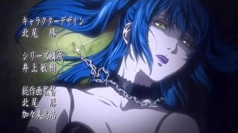 Death Note Opening 1 HD 720p