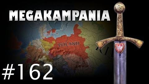 Megakampania 162 - Zagrajmy w Europa Universalis IV - Polska Kolonia (Lata 1687-1699)