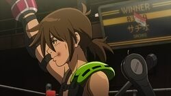 Sachio with gear.jpg