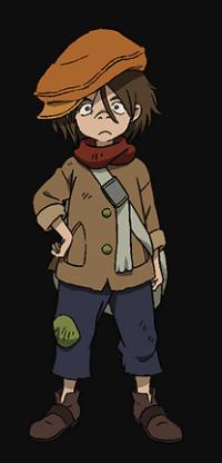 Sachio.png