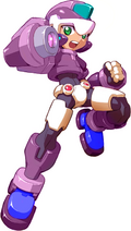 Megaman Beta.png