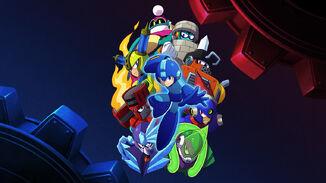 Mega man 11.jpg
