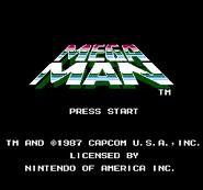 MM1-TitleScreen