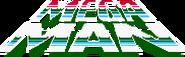 Megaman-1