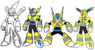 MM11 Fuse Man concept B
