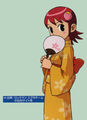 Capcom571