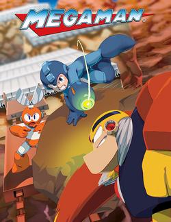 MMLC Mega Man.png