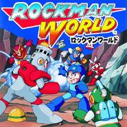 RMW1-RockmanJPThumb