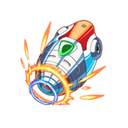 Elemental Story Weapon 0432