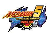 MMBN5DS-logo