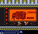 MMXT2-BombBee-SS