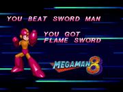 MM8-Get-FlameSword-SS