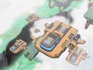 ZXARaiderShips