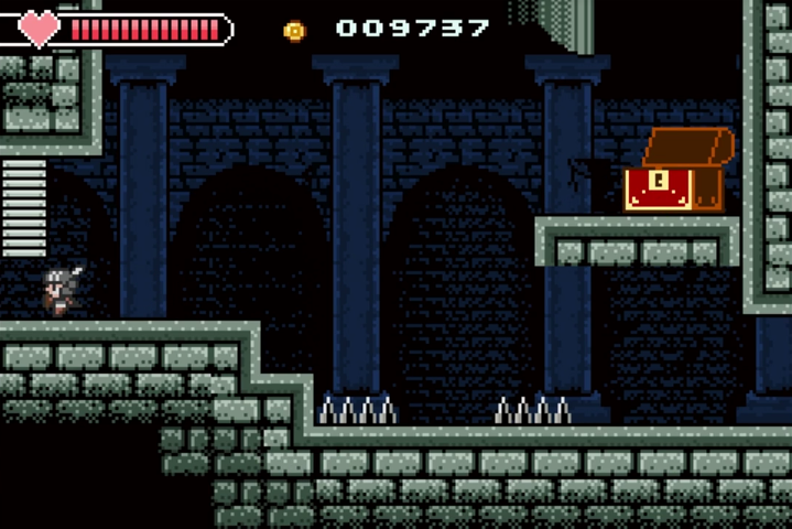 Castle in the Darkness.png