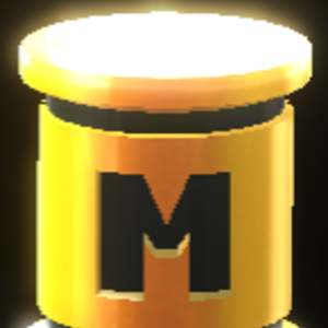 MM11 Mystery Tank.png