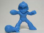 Bandai Rockman 5 Super Rock Buster