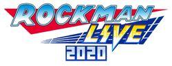 RockmanLive2020Logo.jpg