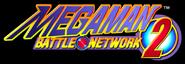 MMBN2-logo