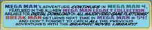 ArchieMegaMan53OriginalEndingTextBox.jpg