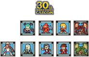 Capcom30thPinsRivals