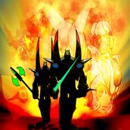 MMXCM Poster 06