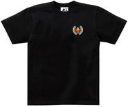 Rockman X T-Shirt 25th Anniversary