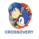 Kategoria:Crossovery