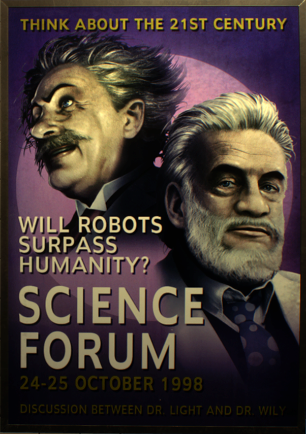 Resident Evil 3 Poster.png