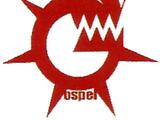 Gospel (organization)