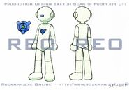 CopyBot-settei