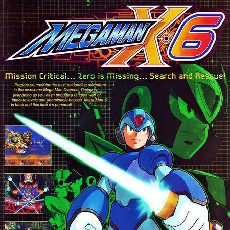 MMX6 Ad.jpg