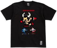 29 Colab T-Shirt Buffaloman