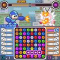 Rockmanpuzzle2