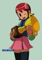 Capcom572