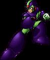 MMX3-TriadThunder-Sprite